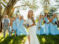i need a wedding pic like this