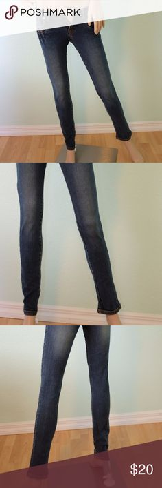 BNY Boot Cut  High Waisted Jeans BNY Boot Cut High Waisted Jeans Excellent Condition  Please bundles if you want a discount , check my closet for my bundle deals. BNY Jeans Co Jeans Boot Cut