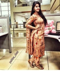 M-Preet Beauty Full Girl, Beauty Women, Punjabi Girls, Punjabi Suits, Stylish Girl Pic, Cute Girl Photo, Indian Designer Outfits, Indian Girls, Indian Wife