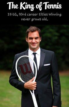The Kong ok tennis - Roger Federer - Bal de clôture de Wimbledon 2017 cf5468bfe