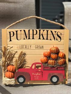 Dollar Tree Fall, Fall Decor, Holiday Decor, Autumn Trees, Pumpkin, Restaurant, Christmas Ornaments, Craft Displays, How To Make