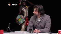 Fort Apache - Privatización vs. expropiación