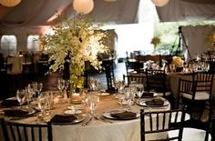 Elegant Wedding Locations Ideas