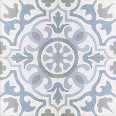 Cementlooktilehomedepot Porcelain And Ceramic Tiles That Look - Ceramic tile that looks like cement tile