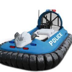 Hovercraft resources, videos news, at www.hovercraft.org