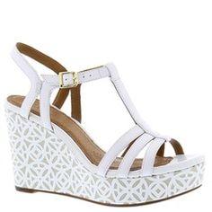 Clarks Amelia Avery (Women's) | shoemall | free shipping!