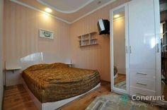 Снять квартиру № 973 в Ялте, Conerunt.ru