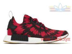 Adidas Originals Chaussures Homme/Femme NMD Runner PK x Nice Kicks - 1604120346 - Officiel Adidas Site,Achat de adidas basket Pas Cher en france Adidas Nmd R1, Adidas Sneakers, Yeezy, Cher, Adidas Originals, Kicks, Basket, France, Adidas Shoes