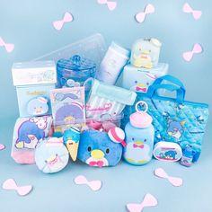 My Melody, Sanrio, Giving, Hello Kitty, Cool Stuff, August 20, Instagram, Tuxedo, Kawaii