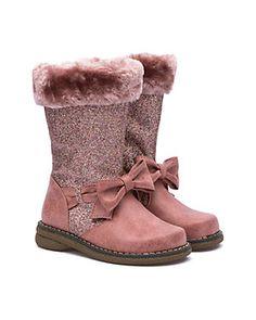 dc3fefe04 Rue La La — Kids  Boots to Slip-Ons  Think Inside the Shoebox