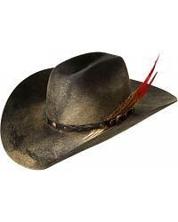 2e58951a2d1 Bailey Women s Renegade Nic Western Hat - Sheplers Western Hats