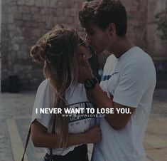 Never baby .no matter how much situation hard 🤞❣️N Qoutes About Love, Love Quotes For Her, Cute Love Quotes, Romantic Love Quotes, Love Poems, King Quotes, Me Quotes, Prayer For Boyfriend, Relationship Goals Tumblr
