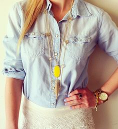 Chic tassel necklace http://rstyle.me/n/iqu7vnyg6
