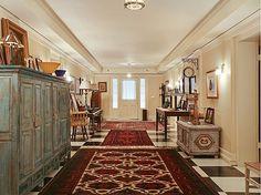 1846 Greek Revival - Donaldsonville, LA - $2,750,000 - Old House Dreams