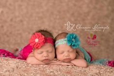 A personal favorite from my Etsy shop https://www.etsy.com/listing/202104755/infant-headbands-baby-headbands-baby