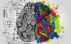 MerKabici  Ejercicios para nuestro cerebro en la bicicleta