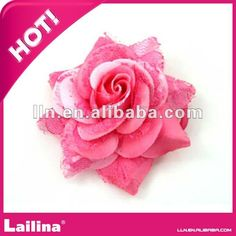 Detail, Rose, Flowers, Pink, Floral, Roses, Royal Icing Flowers, Florals, Flower