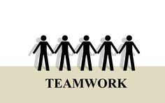 My best strength is teamwork. I can play as a team in sport so well especially communication is important for the teamwork to be success.