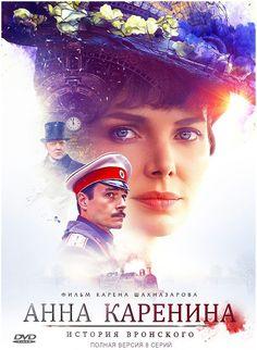 Anna Karenina (TV Mini-Series 2017) - Christian And Sociable Movies
