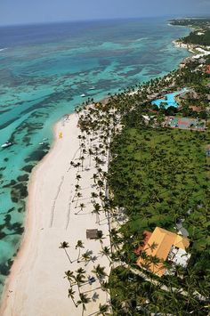 Punta Cana, DOMINICAN REPUBLIC www.HotelTravelVacation.com  www.VacacionesReales.com