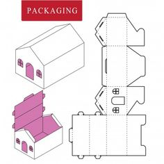 Find Package Objectvector Illustration Box stock images in HD and millions of other royalty-free stock photos, illustrations and vectors in the Shutterstock collection. Packaging Dielines, Gift Box Packaging, Toy Box With Shelf, Toy Story Cookies, Bedroom Organization Diy, Gift Wraping, Diy Gift Box, Toy Story Birthday, Paper Houses