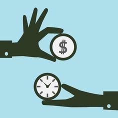 Low on Cash? 4 Last-Minute #Nonprofit Fundraising Ideas