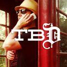 Todd Bronson on Behance