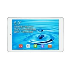 Teclast P90HD Tablet PC