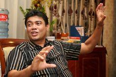 Kasus Sarat Kriminalisasi KSPI Minta Hakim Bebaskan 26 Aktivis Buruh : Konfederasi Serikat Pekerja Indonesia (KSPI) mengecam persidangan terdakwa 26 aktivis pekerja di Pengadilan Negeri (PN) Jakarta Pusat.