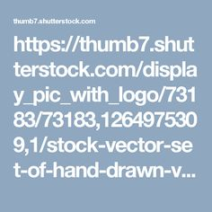 https://thumb7.shutterstock.com/display_pic_with_logo/73183/73183,1264975309,1/stock-vector-set-of-hand-drawn-vector-one-color-anchors-good-for-logo-development-vinyl-tattoo-etc-45669676.jpg