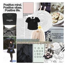 """""""☽ love is faded ☽"""" by feels-like-this-could-be-forever ❤ liked on Polyvore featuring art, TalisLittleTag, kikitags and gottatagrandomn3ss"""
