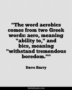 Dave Barry Quotes | http://noblequotes.com/