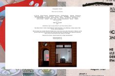 DEUTSCHE & JAPANER - Creative Studio - swyndle & hawks