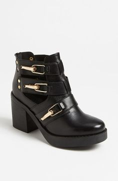 want them now