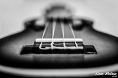 Blurred Lines Blurred Lines, Black And White Photography, Music Instruments, Black White Photography, Musical Instruments, Bw Photography