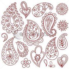 Hoje em dia a tatuagem é cada vez mais difundida entre as mulheres, que gastam a criatividade em uma diversidade de desenhos e cores para registrar emoções e sentimentos na pele. Para as mulheres que procuram ideias de como fazer uma tatuagem, seja nas costas, pulso, ombro, braço pé ou outros locais, poderá encontrar aqui vários exemplos.