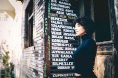 Bekle dedi gitti ben beklemedim o da gelmedi ya ölüm gibi bi şey oldu ama kimse ölmedi... Actrist: @eylemcalp  Art director & Styling @ahcanimahmetakkaya Powered By Me #urban #newyork #beauty #MoodyToning #fashion #beautifuldestinations #nyc #urban #portraitmood #streetstyle #TeamCanon#streetphotography #girls #Streets_Vision #canonphotography#cute #world_shotz#ig_world_colors #instagood #purse #moodytoning#Portrait_vision #CanonTurkiye #instagram#MoodyPorts#moodygrams#canon creative optic KAYNE KIM @portraitmood @visualambassadors @big_shotz @moodyports @depthobsessed @moodygrams @canonusa @creative_portraits @portrait_vision @createcommune A K Artofvisuals @moodytoning @master_shots Canon Eurasia Canon_Photos