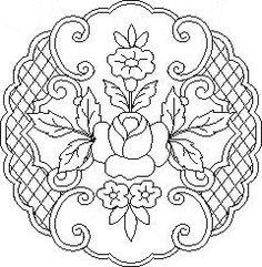 Riscos - papel vegetal - Silmara Mariano - Álbuns da web do Picasa