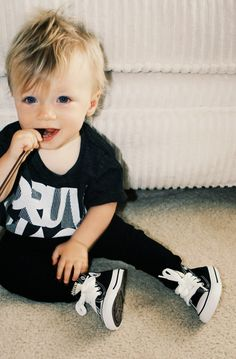 baby boy style, baby boy clothes, baby boy fashion, baby style ...