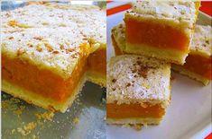 Muffins, Romanian Food, Romanian Recipes, Cheesecakes, Cornbread, Food Videos, Sweet Tooth, Recipies, Good Food