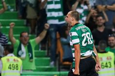 Bas Dost, Love Of My Life, Football, Scp, Album, Game, Beautiful, Venison, Games