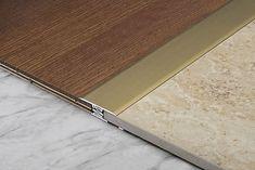 Floor Design, Ceiling Design, Tile Design, Granite Flooring, Kitchen Flooring, Tile To Wood Transition, Modern Wall Paneling, Tile Edge, Tile Decals