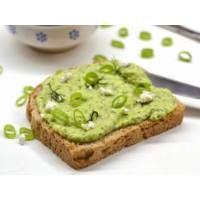 Diétás cukkinikrém recept Avocado Toast, Pesto, Zucchini, Goodies, Breakfast, Recipes, Food, Sweet Like Candy, Morning Coffee