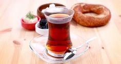 Lezzetli Çay Yapmanın Püf Noktaları Nelerdir?