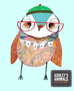 animal-print-owl-final