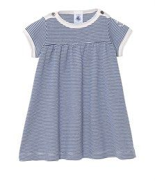 Stripes Dress -- € 18
