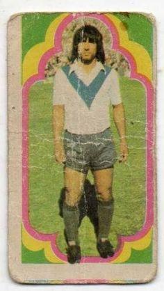 Correa - Velez 1975