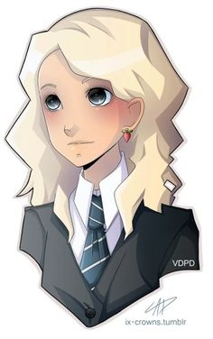 my Hogwarts school picture. Harry Potter Friends, Harry Potter Girl, Harry Potter Artwork, Harry Potter Drawings, Harry Potter Anime, Harry Potter Characters, Scorpius And Rose, Classe Harry Potter, Luna Lovegood