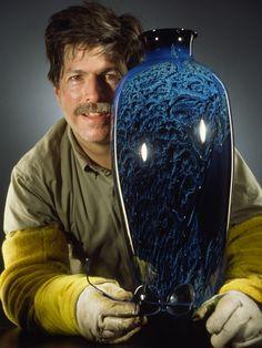 Josh & BNM Vase.jpg (1913×2550)