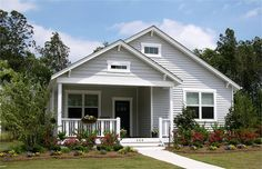 southport nc | ... | Southport, NC 28461 | Home For Sale | The Cottages at Southport